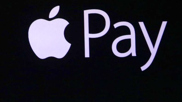 Wie Apple Pay mit der Apple Watch funktioniert