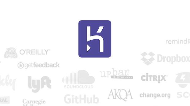Heroku: Dropbox-Sync erfüllt Entwickler-Wünsche
