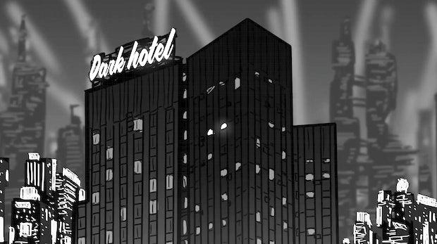 DarkHotel: Diese Elite-Hacker attackieren gezielt Geschäftsreisende in Hotels