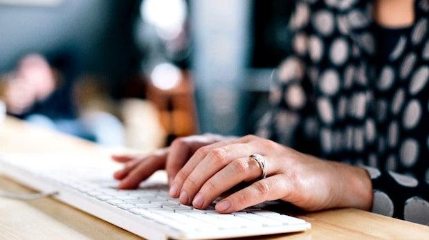 Futter für deinen RSS-Feed: Diese 12 Blogs sollte jeder Freelancer lesen