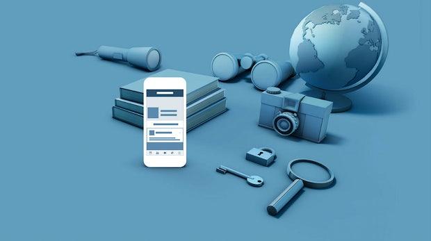 Facebook: Neue Datenschutz-Bestimmungen ab 2015, Schrems-Sammelklage zurückgewiesen