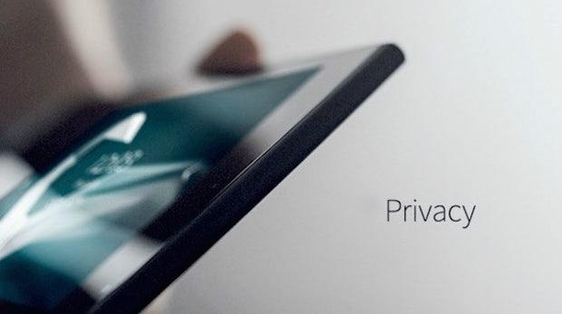 Crowdfunding für Jolla-Tablets: Nicht jeder Backer bekommt ein Gerät [Update]