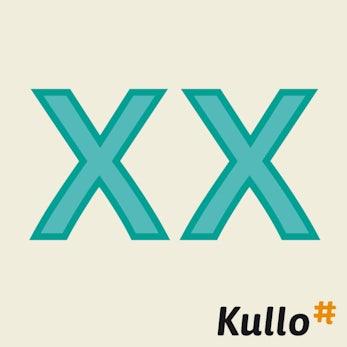 Kullo: Der Messenger des Krypto-Startups jetzt öffentlich verfügbar