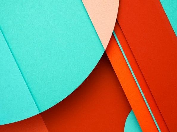 """Wallpaper im Material Design für Fans und Kreative. <a href=""""http://t3n.de/news/wp-content/uploads/2014/11/Material-Wallpaper-3.jpg"""">Zum Download!</a>"""