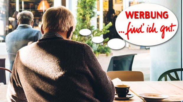 Achtung Publisher: Otto, Media-Saturn & Co. fangen an über ihre Werbepotentiale nachzudenken