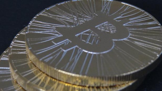 Preisindex: New Yorker Börse bringt Bitcoin in den Mainstream-Handel