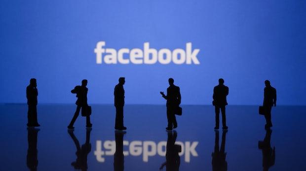 Facebook at Work: Das Social Network für das Büro ist gestartet [Update]
