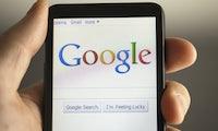 Google-Suche zeigt ab sofort an, ob eine Seite für Mobile optimiert ist