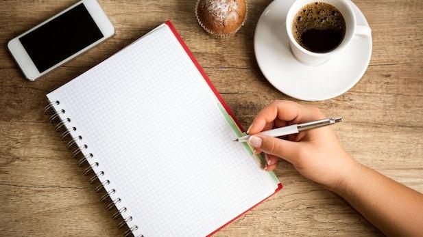 Querdenken! 4 Alternativ-Methoden zu Getting Things Done, Kanban und Co.
