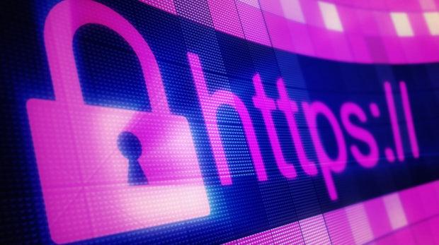 "Initiative ""Let's Encrypt"": Kostenlose HTTPS-Zertifikate ab Sommer 2015"