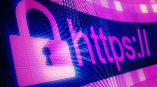 Neues Security-Feature von HTTPS bietet großes Potenzial für Missbrauch