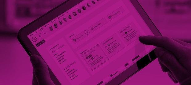 IBM startet webbasierten E-Mail-Dienst Verse