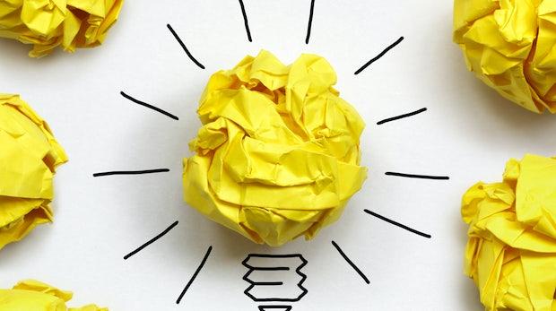 Mach es neu, mach es besser! Mit diesen 5 Strategien förderst du Innovationen in deinem Unternehmen