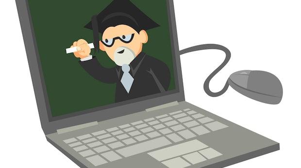 Nach NSA-Enthüllungen: IT-Unternehmen suchen verstärkt nach Sicherheitsexperten