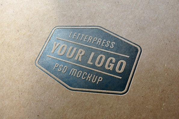 http://t3n.de/news/wp-content/uploads/2014/11/logo-vorlagen_Letterpress-Logo-MockUp_small-595x396.jpg