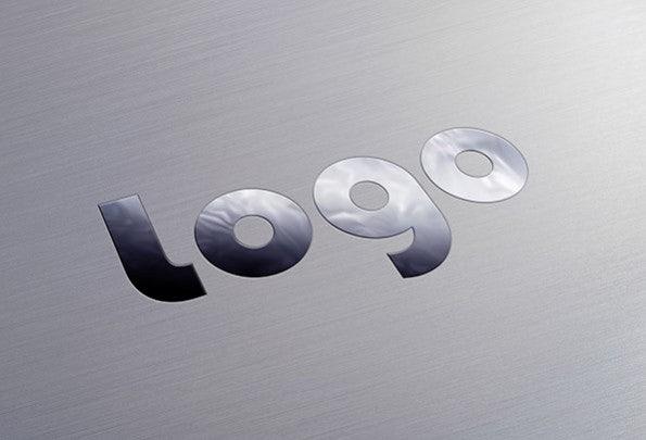 http://t3n.de/news/wp-content/uploads/2014/11/logo-vorlagen_Metallic-Logo-PSD-Mock-Up_small-595x405.jpg