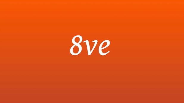 Octave: Kostenlose Sound-Bibliothek für iOS-Entwickler
