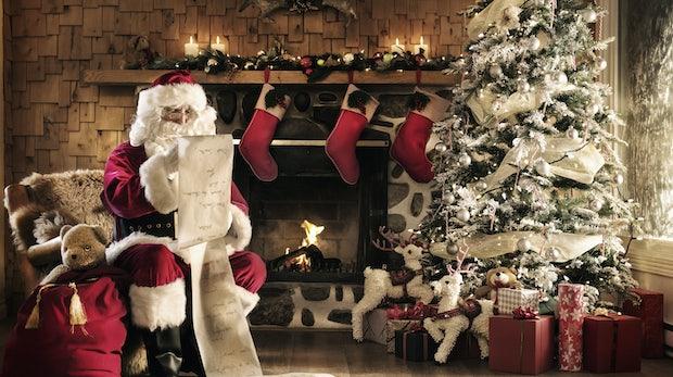 Kling, Kässchen, klingeling: Die Weihnachtscheckliste für Onlinehändler