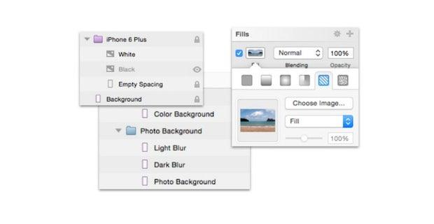iOS-Entwicklung: Mit diesem Tool bringst du deine Software schneller in den App-Store