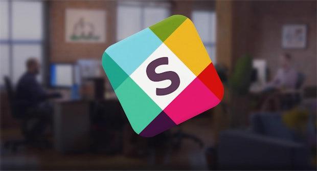 Slack mit Screen-Sharing und Voice-Chats: Team-Messenger integriert Screenhero-Funktionen