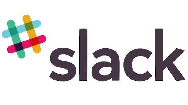 120 Millionen für Slack: Darum ist das Team-Tool schon 1 Milliarde Dollar wert
