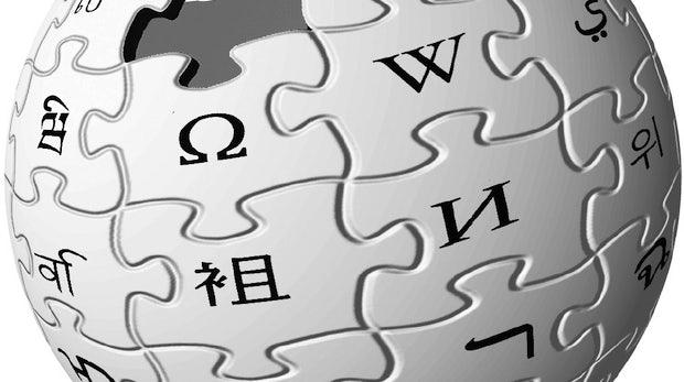 Wikipedia-App: Schickes neues Design stellt Fotos in den Fokus