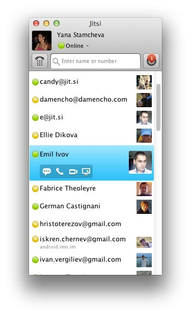 http://t3n.de/news/wp-content/uploads/2014/12/Open-source-team-messenger-open-source-messenger-12.jpg