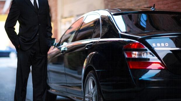 Uber-wachung: Wie Fahrer-Smartphones zu Spionen im Auto werden