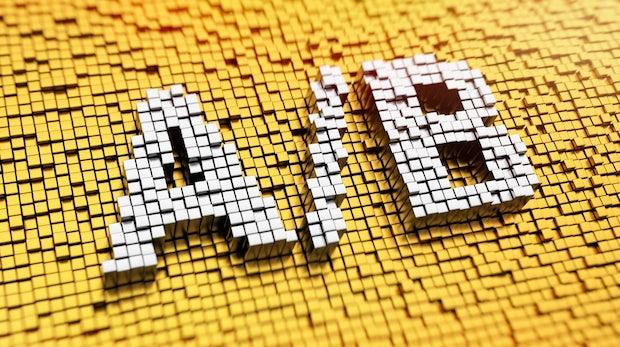 10 Regeln für bessere A/B-Tests
