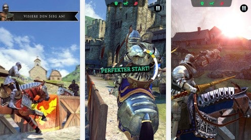 http://t3n.de/news/wp-content/uploads/2014/12/android-games-rival-knights.jpg
