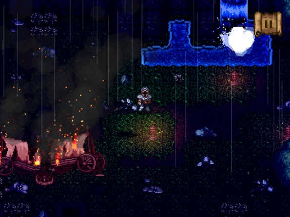 http://t3n.de/news/wp-content/uploads/2014/12/android-games-wayward-soul-595x446.png