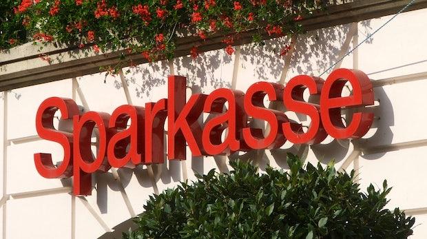 Deutsche PayPal-Alternative: Banken wollen 2015 eigenen Payment-Dienst starten