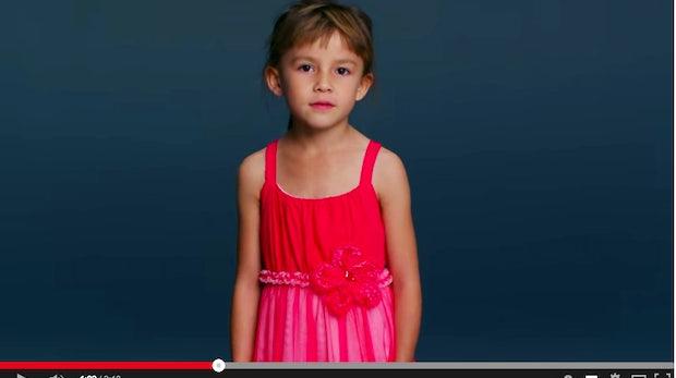 Werbung auf YouTube: Diese Clips kamen 2014 am besten an