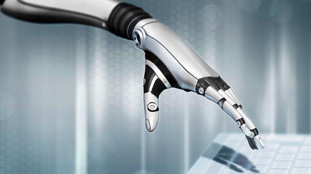 Bots sind auf kleinen Websites für über 80 Prozent des Traffics verantwortlich