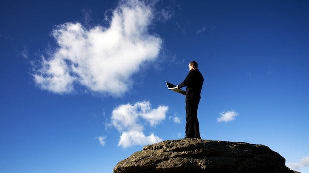 Google Compute Engine: Preissturz zieht Cloud-Spezialisten an