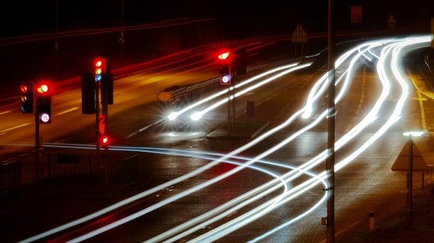 Unerkannter Facebook-Traffic: So will Chartbeat ihn aufdecken