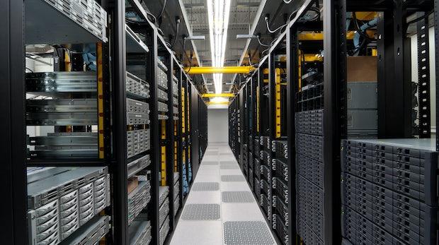 Datensicherung: Der große t3n-Guide zur richtigen Backup-Strategie [Teil 3]
