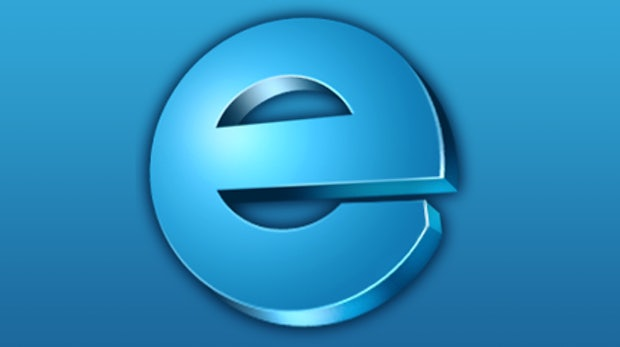 Spartan statt IE 12: Microsoft spendiert Windows 10 komplett neuen Browser