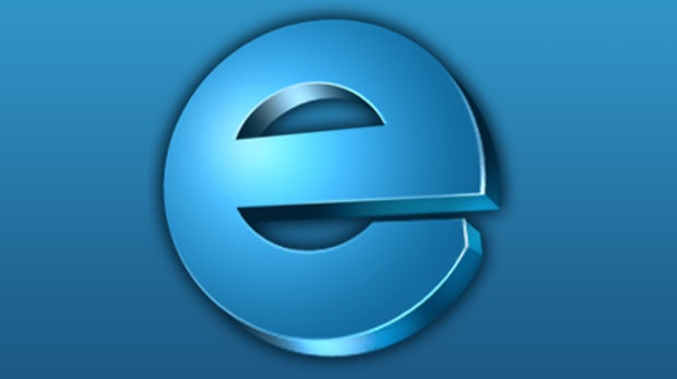 Spartan statt IE 12: Microsoft spendiert Windows 10 komplett neuen Browser