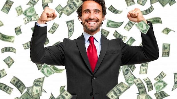 Gehaltsverhandlungen: Sechs Tipps für mehr Geld im Beruf