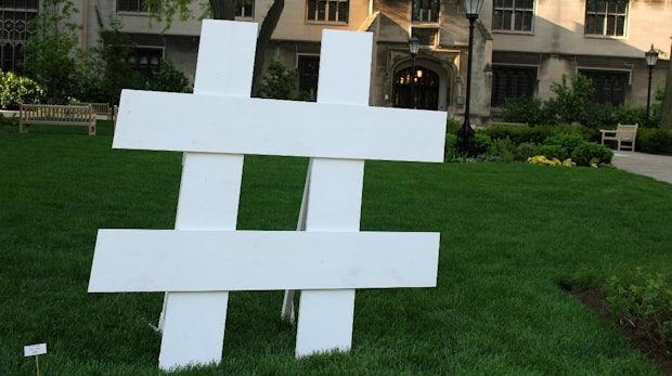 Nach vier Jahren Pause: Google nimmt Tweets wieder in Suche auf