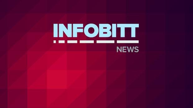 Wikipedia für Nachrichten: Wie Infobitt die News-Welt umkrempeln soll
