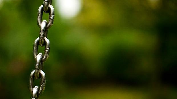 Linkbuilding 2015: Content allein bringt keinen Umsatz
