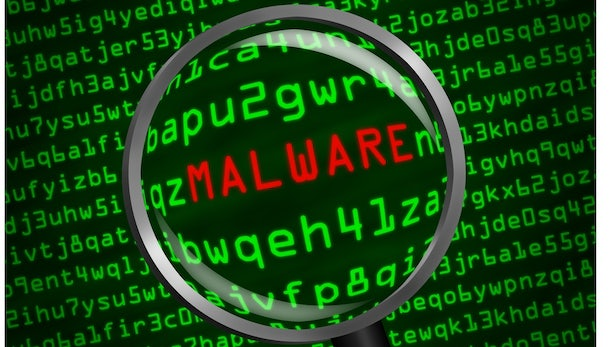 SoakSoak: Malware befällt Wordpress-Installationen