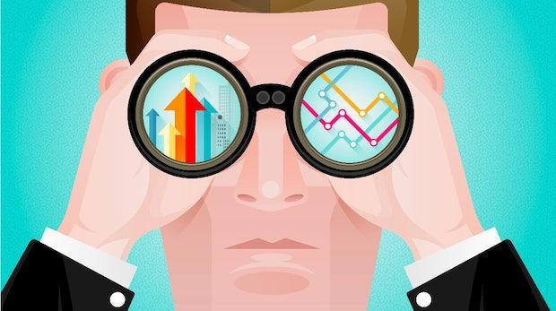 Die größten Online-Marketing-Trends 2015
