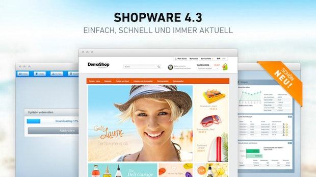 Sicherheitsleck: Payone-Plugin gibt Käuferdaten von Shopware-Installationen preis
