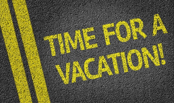 So viel Urlaub, wie du willst? Das Dilemma der Open-Vacation-Policy – und wie Alternativen aussehen können