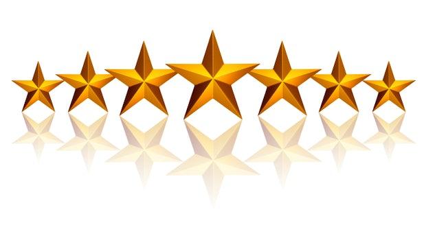 Offensiv mit Bewertungen umgehen: Wie du Erfahrungsberichte gezielt ins Online-Marketing einbindest