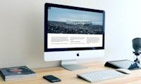 Multimediale Geschichten mit Storyform erzählen: Das WordPress-Plugin im Kurztest und Screencast [Update]