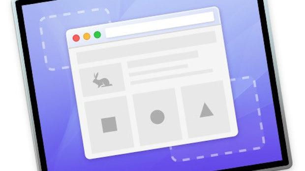 Mac-App Hocus Focus zaubert inaktive Fenster weg
